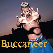Play & Download Classic by Buccaneer | Napster