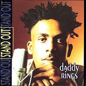 Play & Download Stand Out by Daddy Rings | Napster