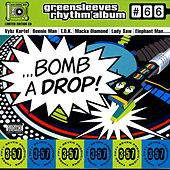 Bomb-A-Drop by Various Artists