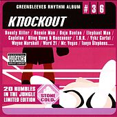 Play & Download Knockout by Various Artists | Napster