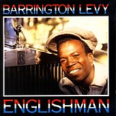 Play & Download Englishman by Various Artists | Napster
