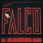 Play & Download Emotional by Falco | Napster