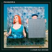 Play & Download El Extraño Viaje Revisitado by Fangoria | Napster