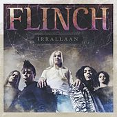 Irrallaan by Flinch