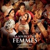La Source Des Femmes by Armand Amar