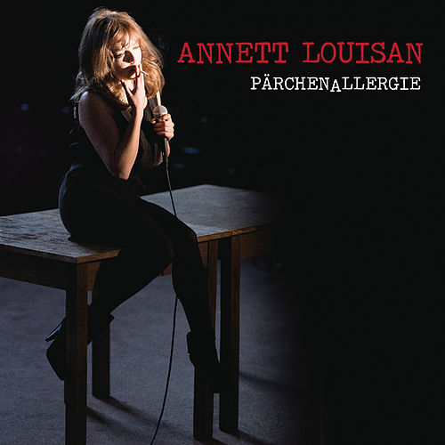 Play & Download Pärchenallergie by Annett Louisan | Napster