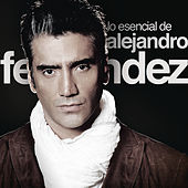 Play & Download Lo Esencial De Alejandro Fernández by Various Artists | Napster