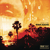 Ashes & Fire von Ryan Adams