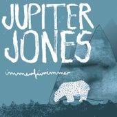 ImmerFürImmer von Jupiter Jones