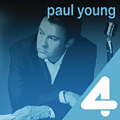 4 Hits von Paul Young