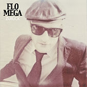 Play & Download Zurück by Flo Mega | Napster