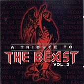 A Tribute To The Beast, Vol. 2 von Various Artists