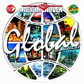 Riddim Driven: Global by Various Artists