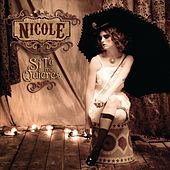 Play & Download Si tu me Quieres by Nicole | Napster
