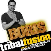 Tribal Fusion by Boris