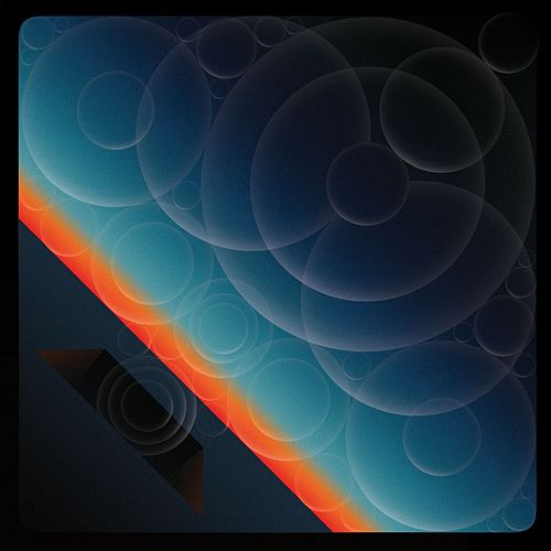 Play & Download Noctourniquet by The Mars Volta | Napster