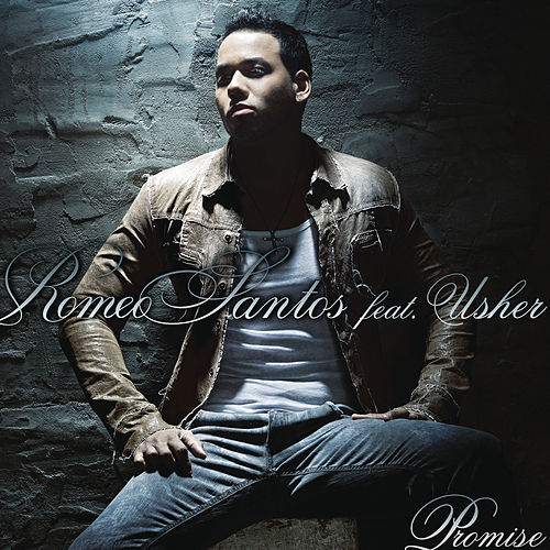Play & Download Promise by Romeo Santos | Napster