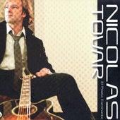 Play & Download El Poeta Caminante by Nicolas Tovar | Napster