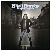 Play & Download Night Lights by Elliott Murphy | Napster