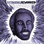 Astrobal Reworked by Astrobal