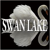 Play & Download Tchaikovsky : Swan Lake & The Sleeping Beauty by Alexander Lazarev | Napster