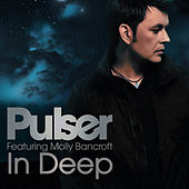 Play & Download In Deep by Pulser   Napster