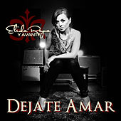 Play & Download Dejate Amar by Elida Reyna | Napster