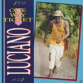 Play & Download One Way Ticket by Luciano | Napster