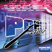 Play & Download Popso Jamz by Various Artists | Napster