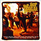 Play & Download Hip-Hop Reggae by Various Artists | Napster