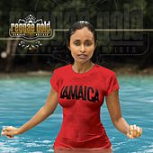 Play & Download Reggae Gold 2009 by Various Artists | Napster