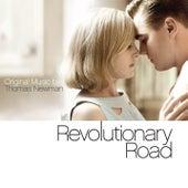 Revolutionary Road von Various Artists