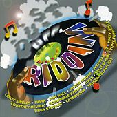 Dust Off Riddim by Various Artists