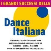 I Grandi Successi della Dance Italiana by Various Artists