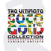 Play & Download The Ultimate Soca Gold Collection by Various Artists | Napster