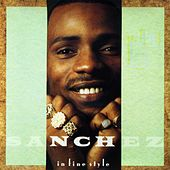 Play & Download In Fine Style by Sanchez | Napster