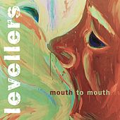 Mouth To Mouth by The Levellers