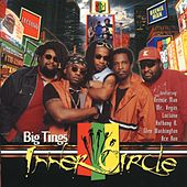 Play & Download Big Tings by Inner Circle | Napster