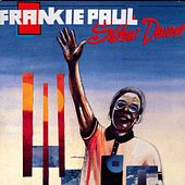 Play & Download Slow Down by Frankie Paul | Napster