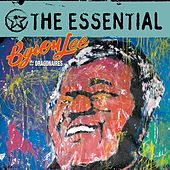Essential Byron Lee - 50th Anniversary Celebration by Various Artists