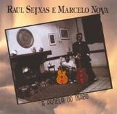A Panela do Diabo by Raul Seixas e Marcelo Nova