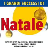 I Grandi Successi di Natale by Various Artists