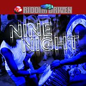 Riddim Driven: Nine Night by Various Artists