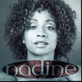 Play & Download Nadine by Nadine Sutherland | Napster