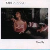 Naughty by Chaka Khan