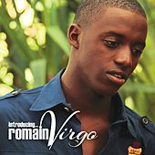 Introducing... Romain Virgo by Romain Virgo