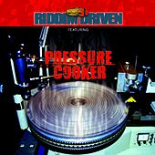 Play & Download Riddim Driven - Pressure Cooker by Various Artists | Napster