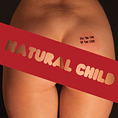 Play & Download For the Love of the Game by Natural Child | Napster
