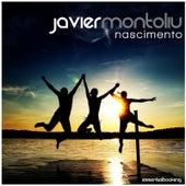 Nascimento by Javier Montoliu
