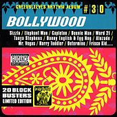 Bollywood by Various Artists